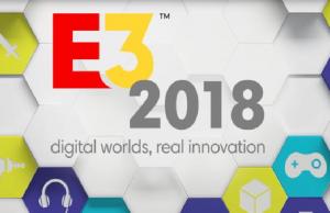 E3 Konferans Saatleri Açıklanmaya Başladı