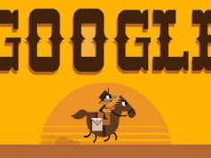 Google Steame Rakip Oyun Ağı Kuruyor