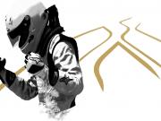 Gran Turismo Oyunlarının Satışı 80 Milyonu Geçti
