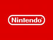 Nintendo Türkiye Pazarına Dönüyor!