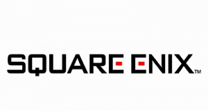 Square Enix E3 Fuarına Dönüyor