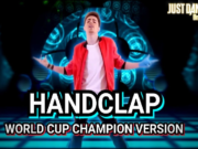 Umutcan Tütüncü İkinci Kez Dünya Şampiyonu