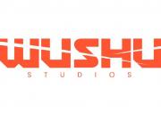 Wushu Studios Yeni Projesi Belli Oldu