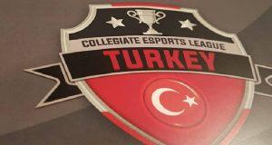 Bahçeşehir Üniversitesinin Espor Takımı Şampiyon Oldu