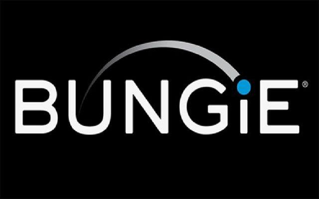 Bungie ve NetEase Ortaklık Kuruyor