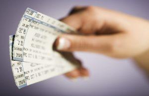 Espor Bilet Geliri 32 Milyon Dolar Arttı