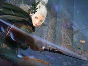 MMORPG Oyunu Black Desert Genişlemeye Devam Ediyor!