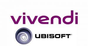 Vivendi Ubisoftu Satın Almaktan Vazgeçti