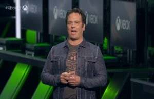 Yeni Xbox Hakkında İpuçları Gelmeye Başladı