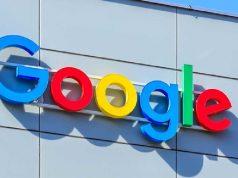 Googledan Oyun Piyasasına Yeni Bir Proje