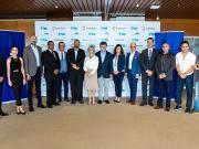 İkinci KOD Ödülleri Eğitim Oyunu Yarışması Başvuruları Başladı