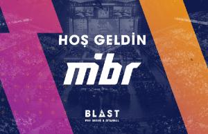 İstanbul a Gelecek Son Takım Belli Oldu