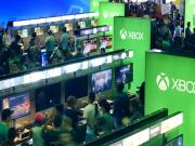 Microsoft Gamescom Planlarını Açıkladı