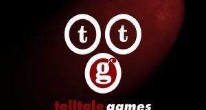 Telltale Games Unitye Geçiyor