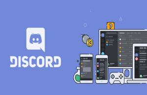 Discord Oyun Satışına Başladı