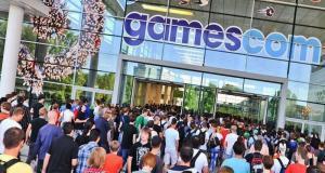 Gamescom 2018 Katılımcıları Hakkında Detaylar