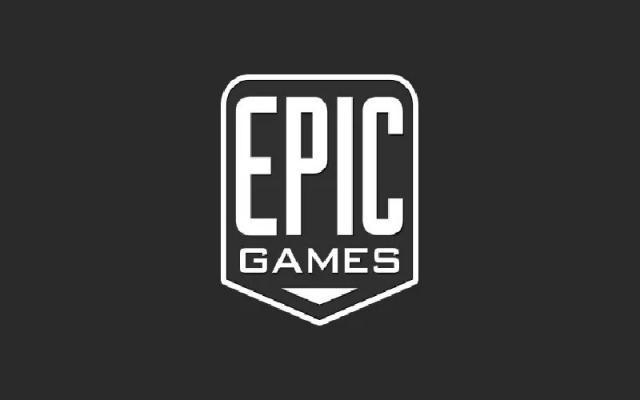 Epic Games Google Play Store ile Yolları Ayırıyor