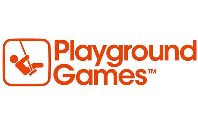 Playground Games Yeni Oyunu İçin Transfere Başladı