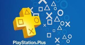 PS4 Playstation Plus Hakkında Bilinmesi Gerekenler!