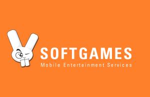 Softgames Eski Smilegate Europe Başkanını İşe Aldı