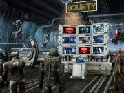 Türk Geliştiriciden Uzay Oyunu: SpaceBourne