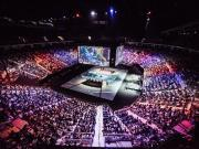 League of Legends Türkiye Büyük Finalinde Şampiyon Belli Oldu