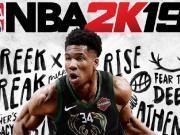 NBA 2K Lootbox Yüzünden Geri Adım Attı!