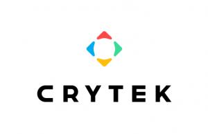 Crytek - Game Programmer