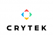 Crytek - 3D Artist