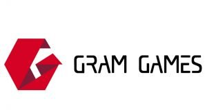 Gram Games - Game Developer