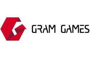 Gram Games - HR Manager
