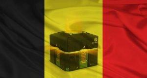 Belçika Hükümeti ve EA Games Arasında Sular Durulmuyor