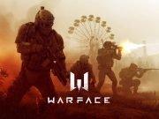 Crytek ve Warface Türkiye İnternet Kafe Etkinliklerine Devam Ediyor!