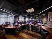 En Büyük Mobil Oyun Şirketlerinden IGG Türkiye'de Ofis Açıyor