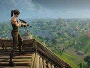 Epic Games Hileler İçin Şirket Satın Aldı!
