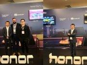 Gameloft ve Honor Ortaklıklarına Yenisini MMA Forum İstanbul'da Ekledi!