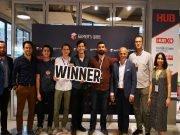 Gamer's Qube'den 2 Oyun Dünya Pazarına Açılıyor