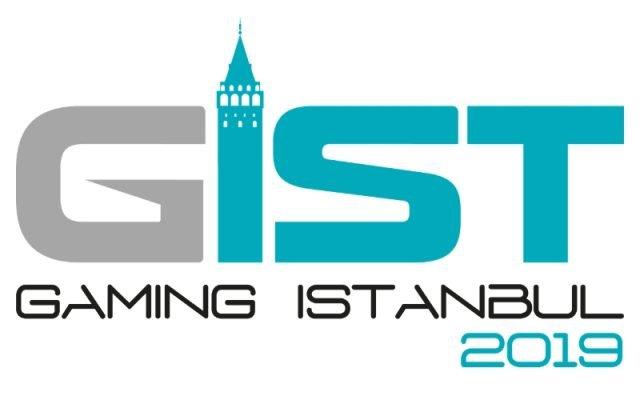 Gaming İstanbul Indie Başvuruları Başladı