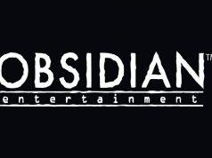 Microsoft Obsidian Entertainment'i Satın Alıyor!