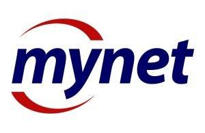 Mynet Mobil Tabanlı 2 Oyun Satın Aldı