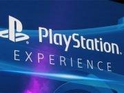 PlayStation Experience Etkinliği Bu Yılı Pas Geçiyor