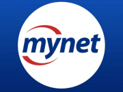 Mynet - Unity Game Developer