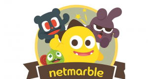 Netmarble - Localization Manager