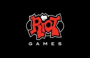 Riot Games - Player Support Manager