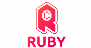 Ruby Games - Senior Unity Game Developer