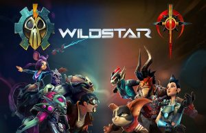 WildStar'ın Son Günleri NCSoft Tarafından Doğrulandı