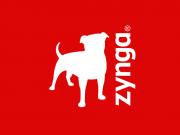 Zynga - Mobile Game Engineer