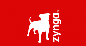 Zynga - iOS Software Engineer