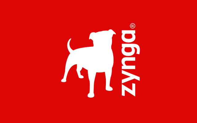 Zynga - iOS Software Engineer