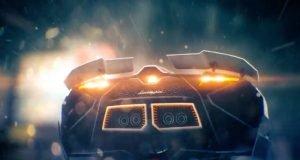 Gameloft ve Lamborghini Marka Deneyimi İçin İşbirliği Yaptı